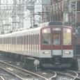 P1130289