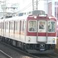 P1160668