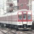 P1160738