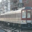 P1180115