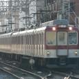 P1180129