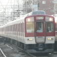 P1130327