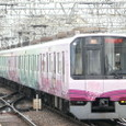 P1160693
