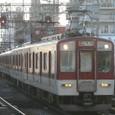 P1180102