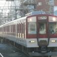 P1180108