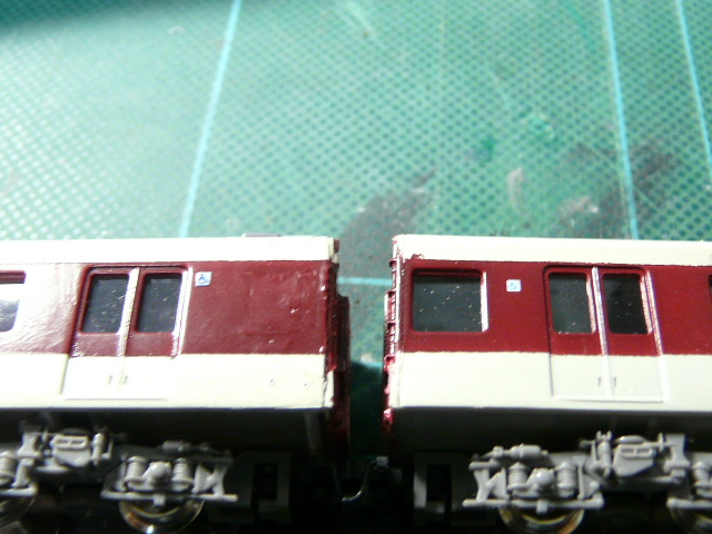 P1130146