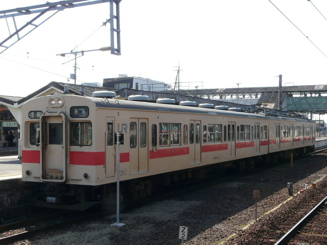 P1130162