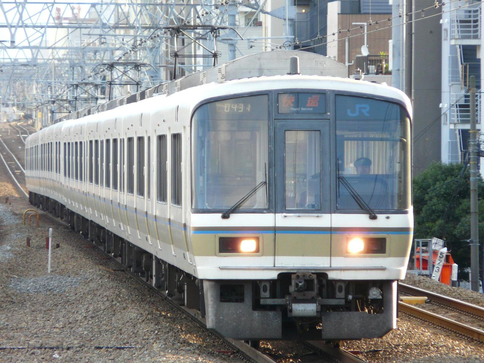 P1060351
