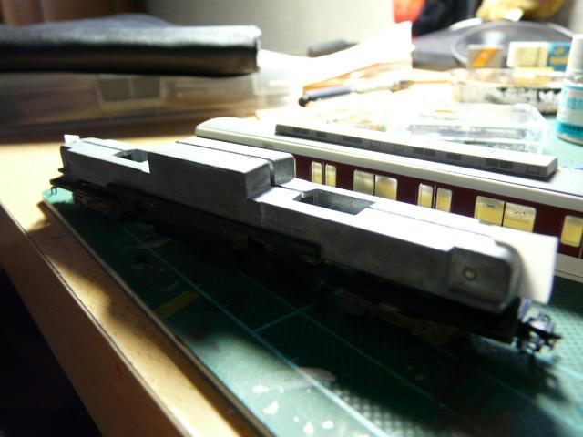 P1130246
