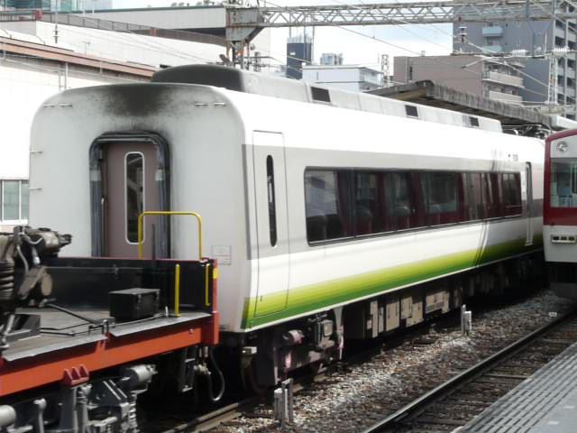 P1130423