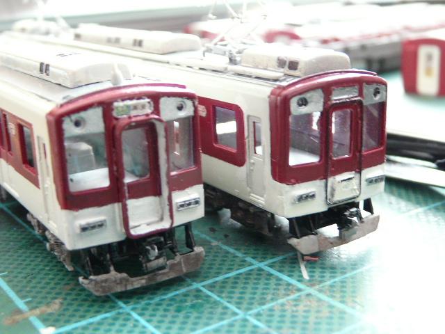 P1130748