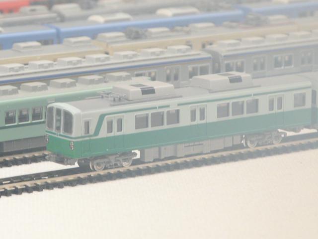 P1130769