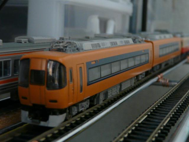 P1130907