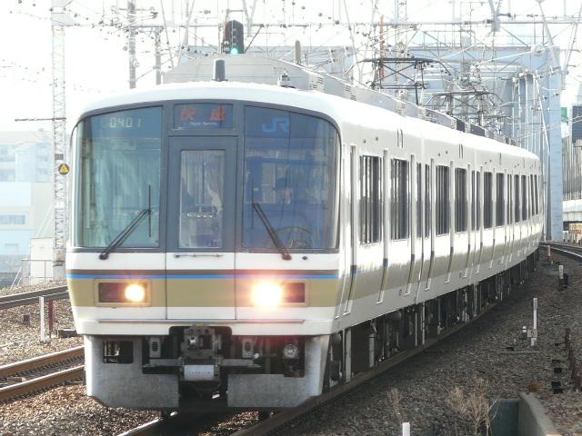 P1130946