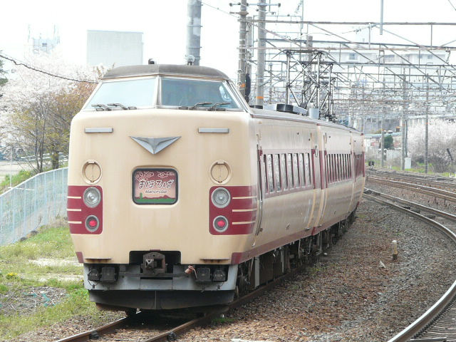 P1130991