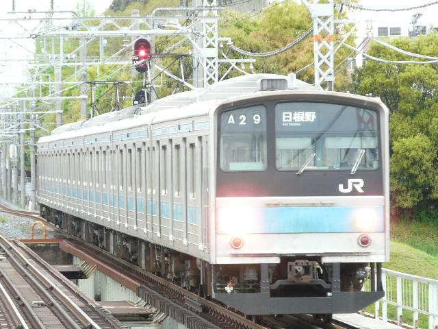 P1140111