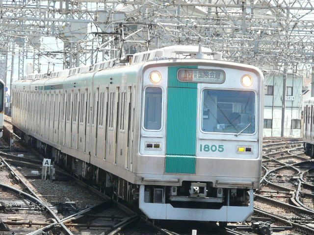 P1140189