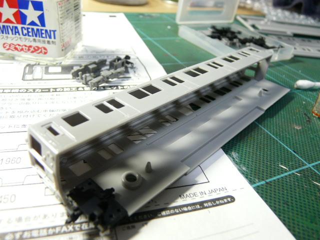 P1140257