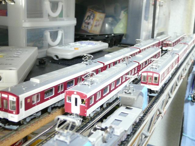 P1140431