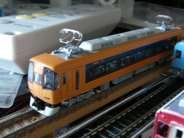 P1140458