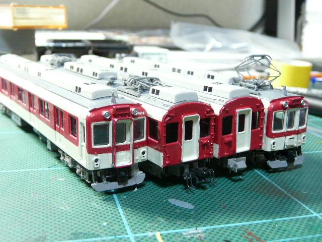 P1140491