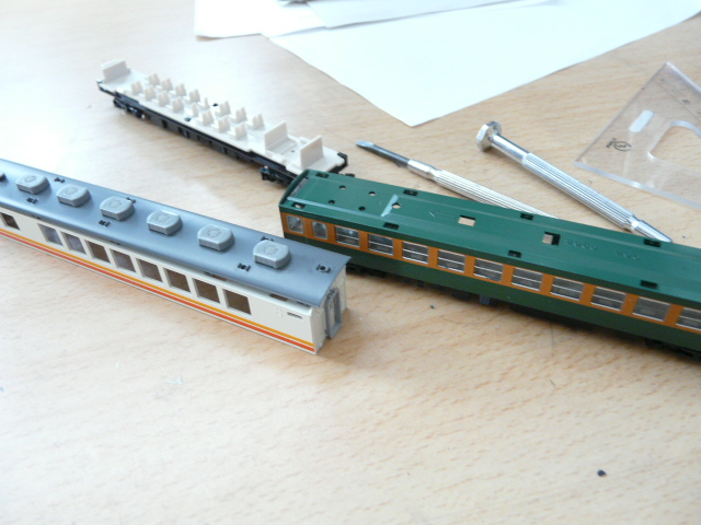 P1140686