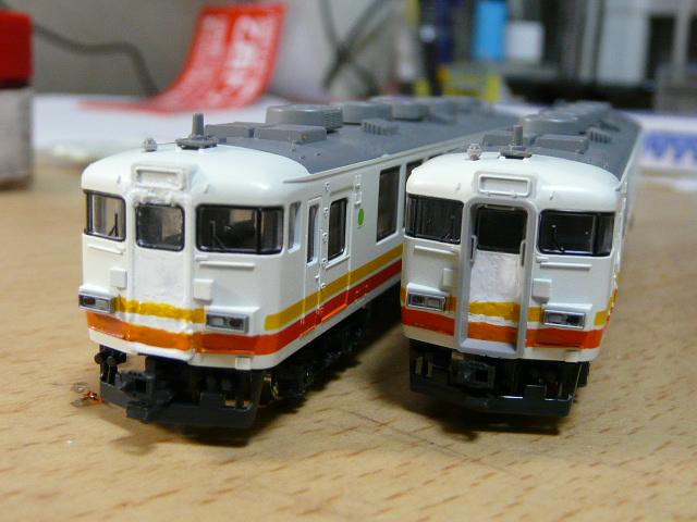 P1140689