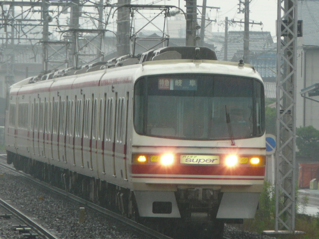 P1140769