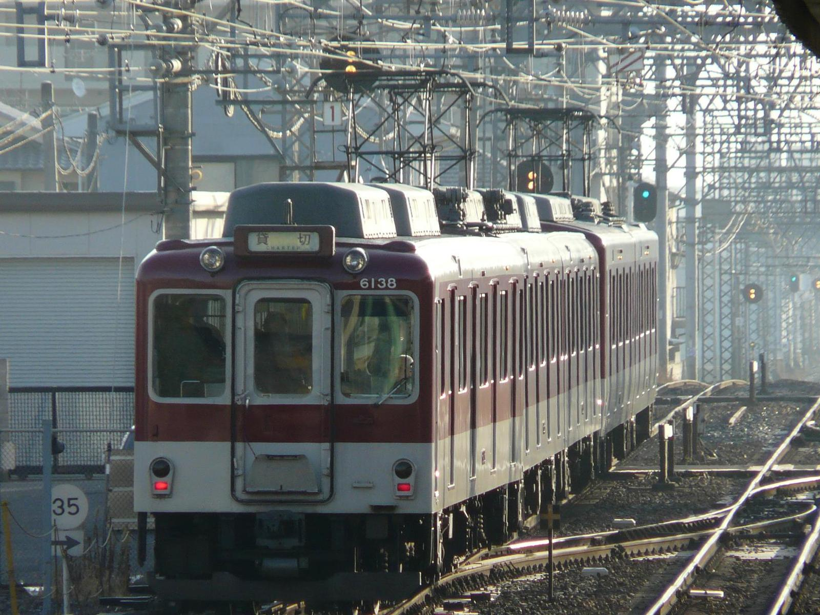 P1070028