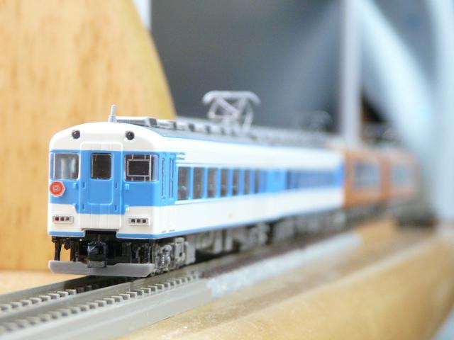 P1140784