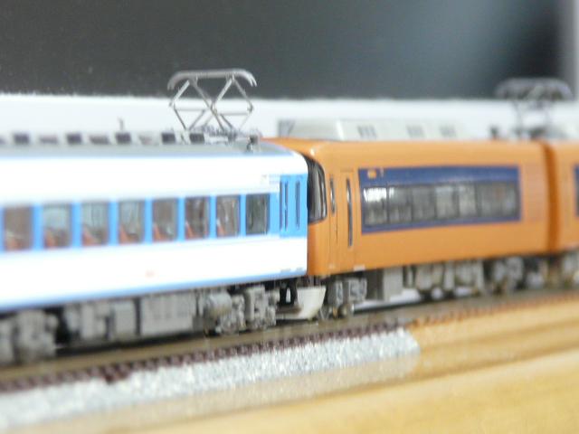 P1140786