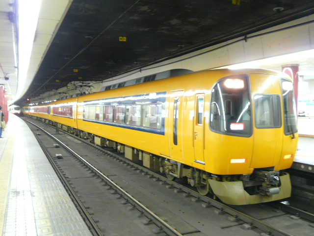 P1140853