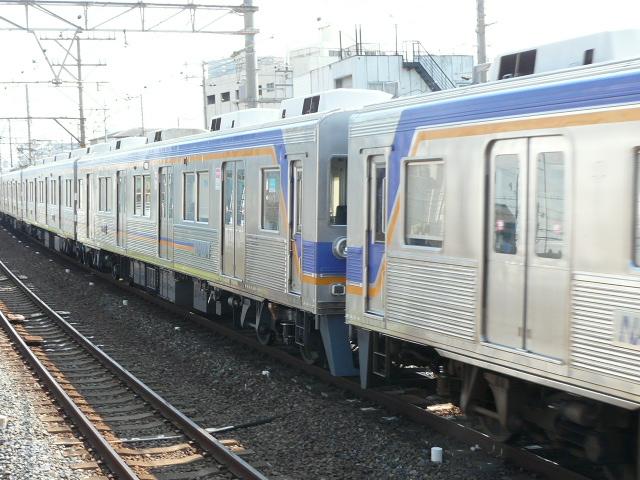 P1140947