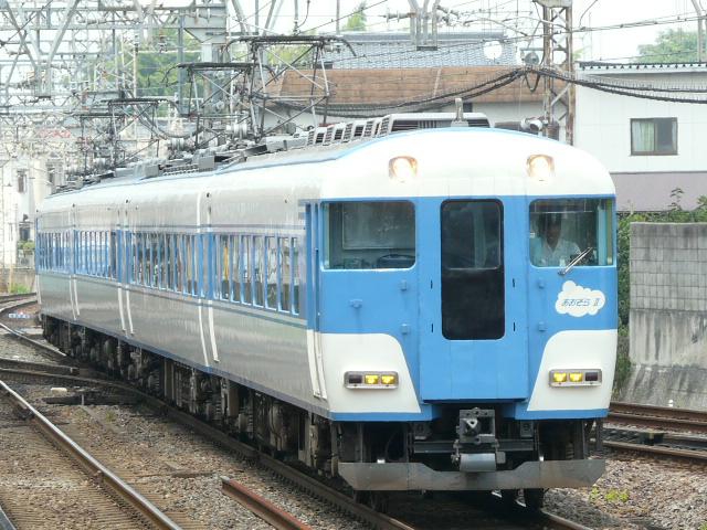 P1150128