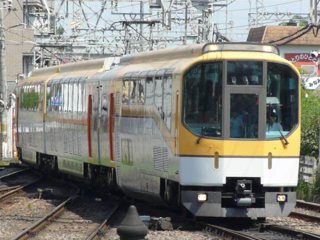 P1150132