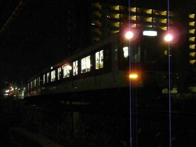P1150377