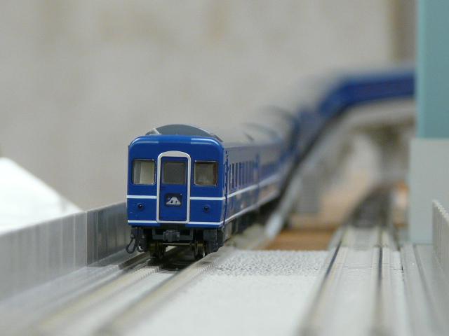 P1150431