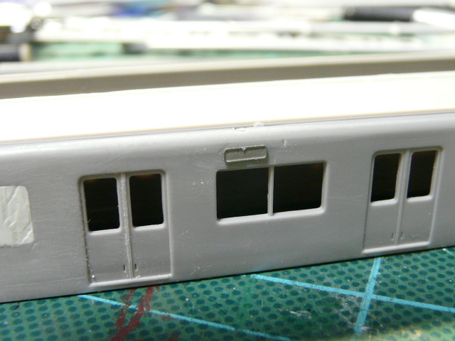 P1150544