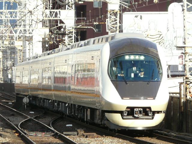P1160089