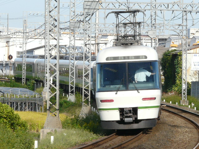 P1160159