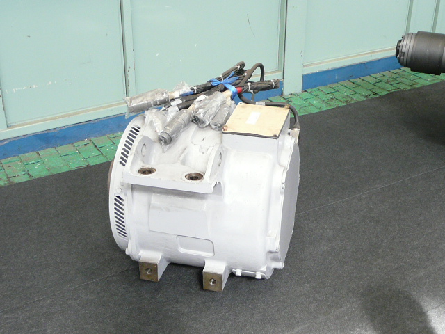 P1160175