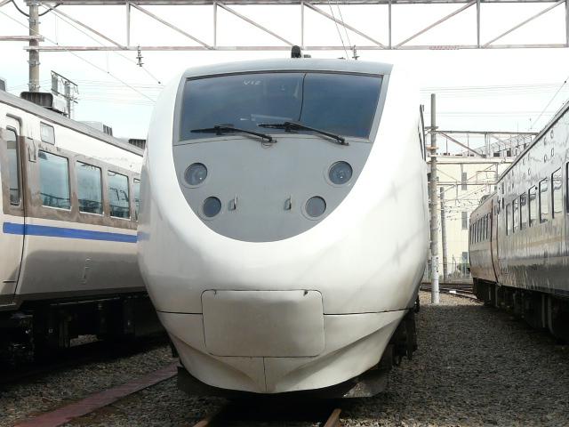 P1160181