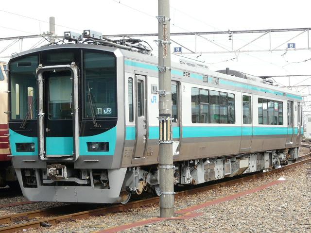 P1160196