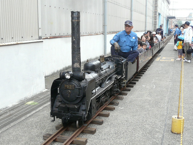 P1160216
