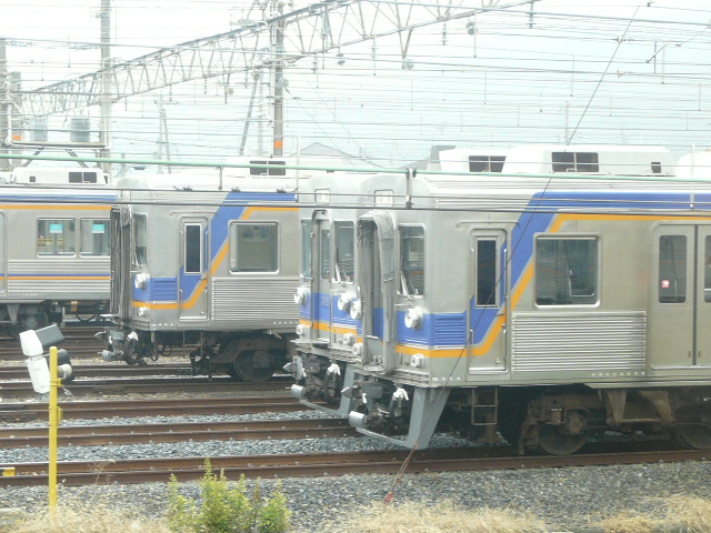 P1160238