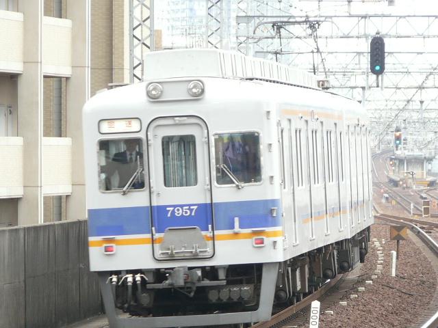 P1160431