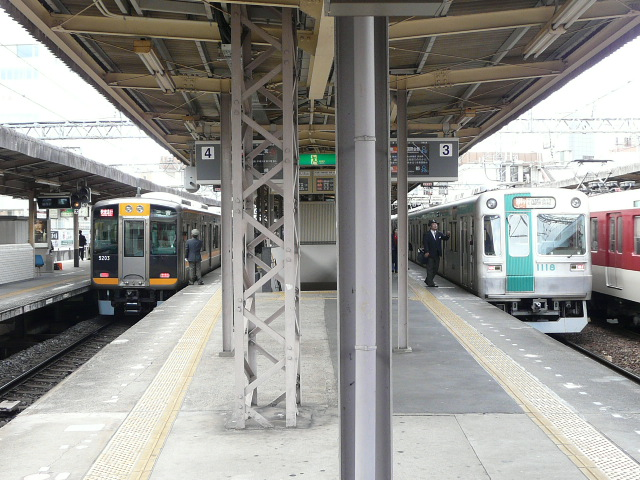 P1160708