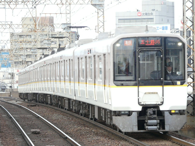 P1160988