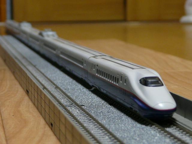 P1170126