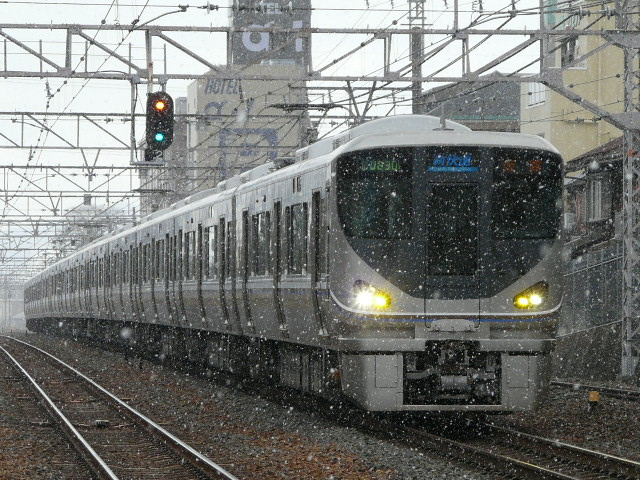 P1170387